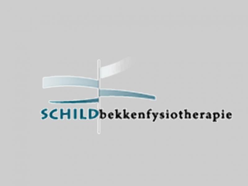 Logo_Schildbekkenfysiotherapie
