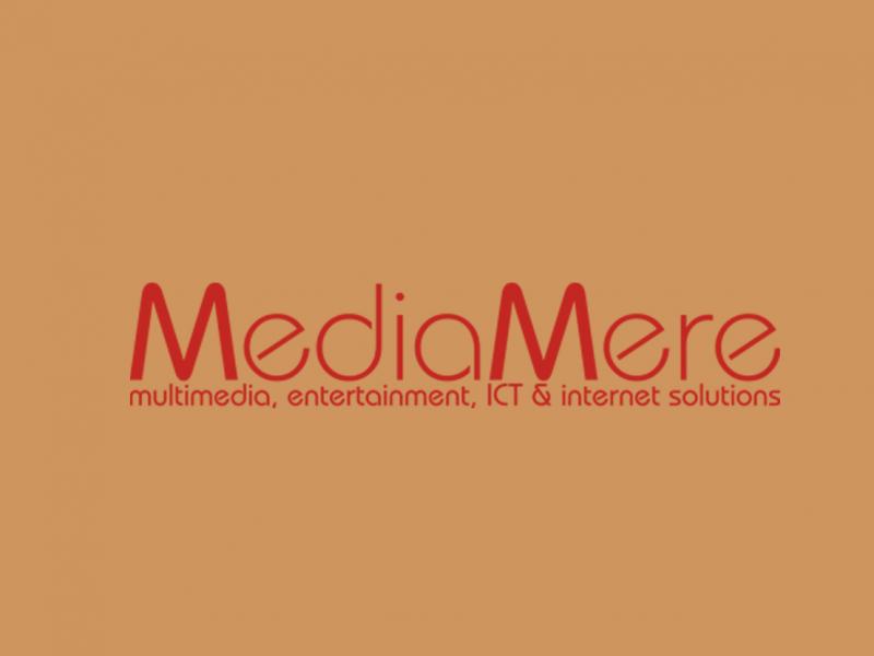 MediaMere_Sponsor